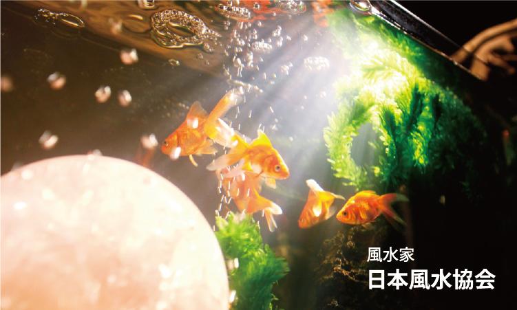 日本風水協会